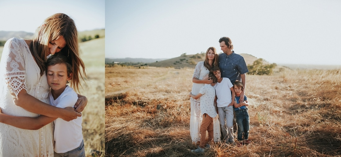 Jessica mccoy photography, walnut creek family  photographer, walnut creek photographer, martinez photographer, benicia photographer, benicia family photographer, east bay family photographer, bay area photographer, sonoma photographer, napa family photographer, san francisco family photographer