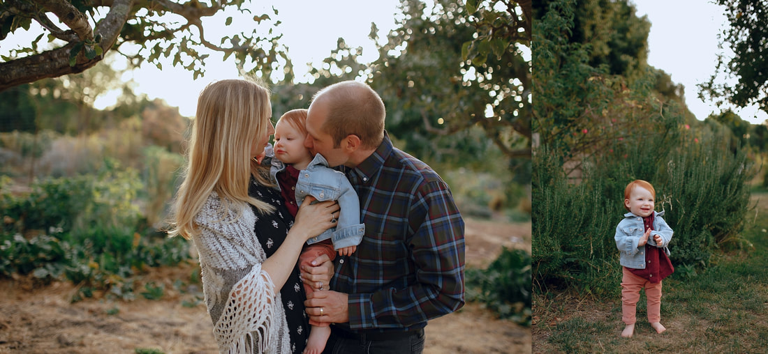 jessica mccoy photography, bay area photographer, bay area family photographer, east bay photographer, walnut creek photographer, Oakland photographer, napa family photographer, napa photographer, Sonoma photographer