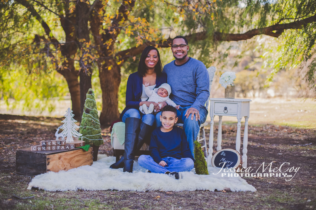 Clayton, CA photographer