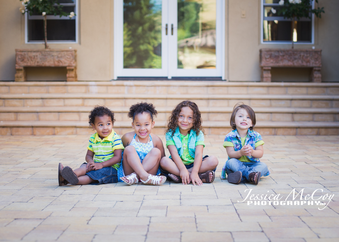 Blackhawk CA kids, blackhawk family photographer, danville ca photographer