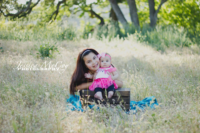 Brentwood, CA photographer, Round Valley