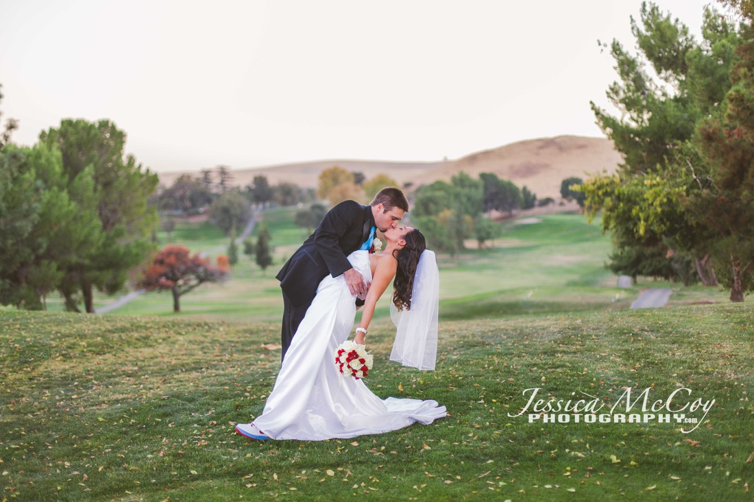 Antioch, CA wedding Photographer