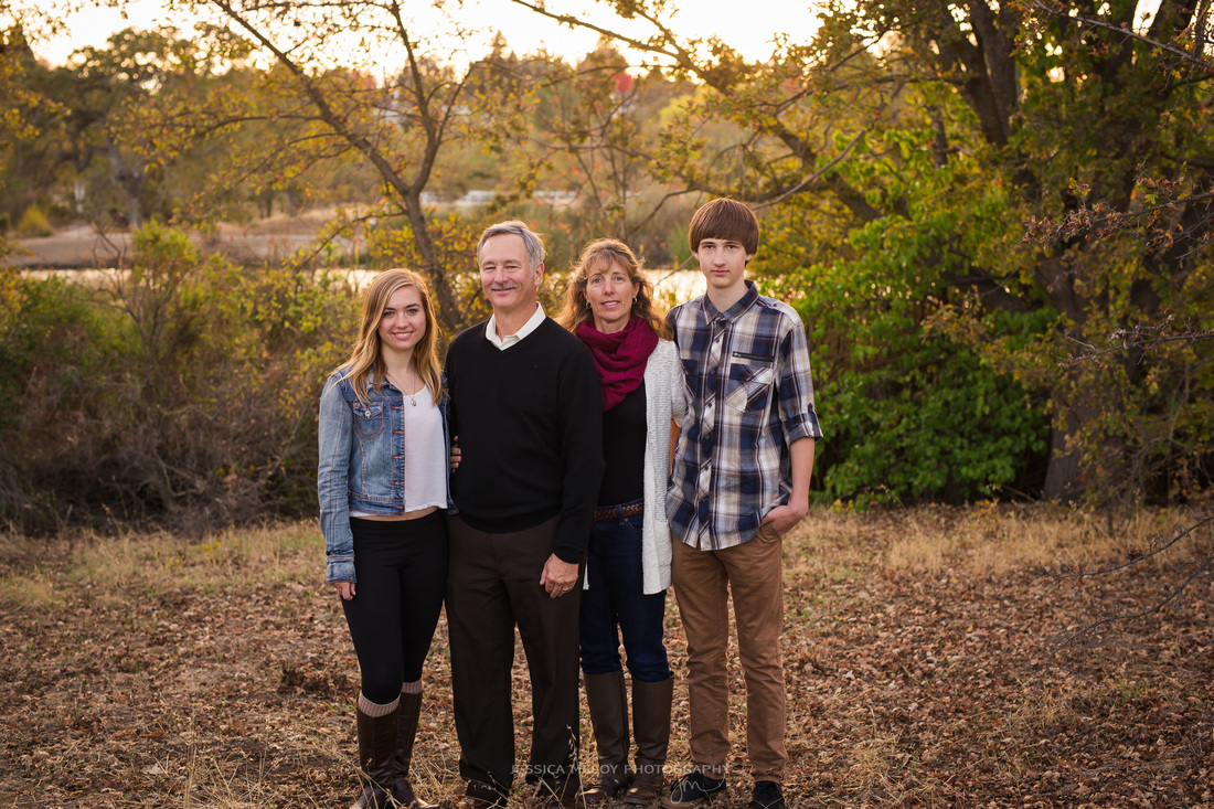 Walnut Creek Family photographer, jessica mccoy photography