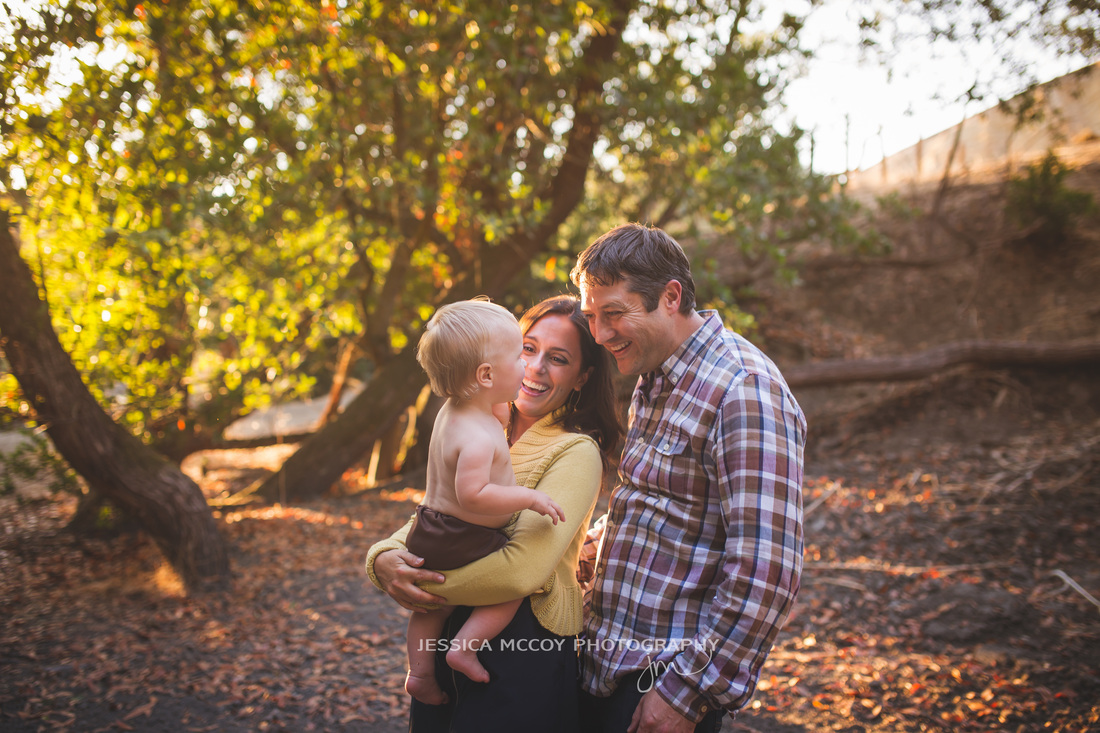 San Ramon, CA family photographer