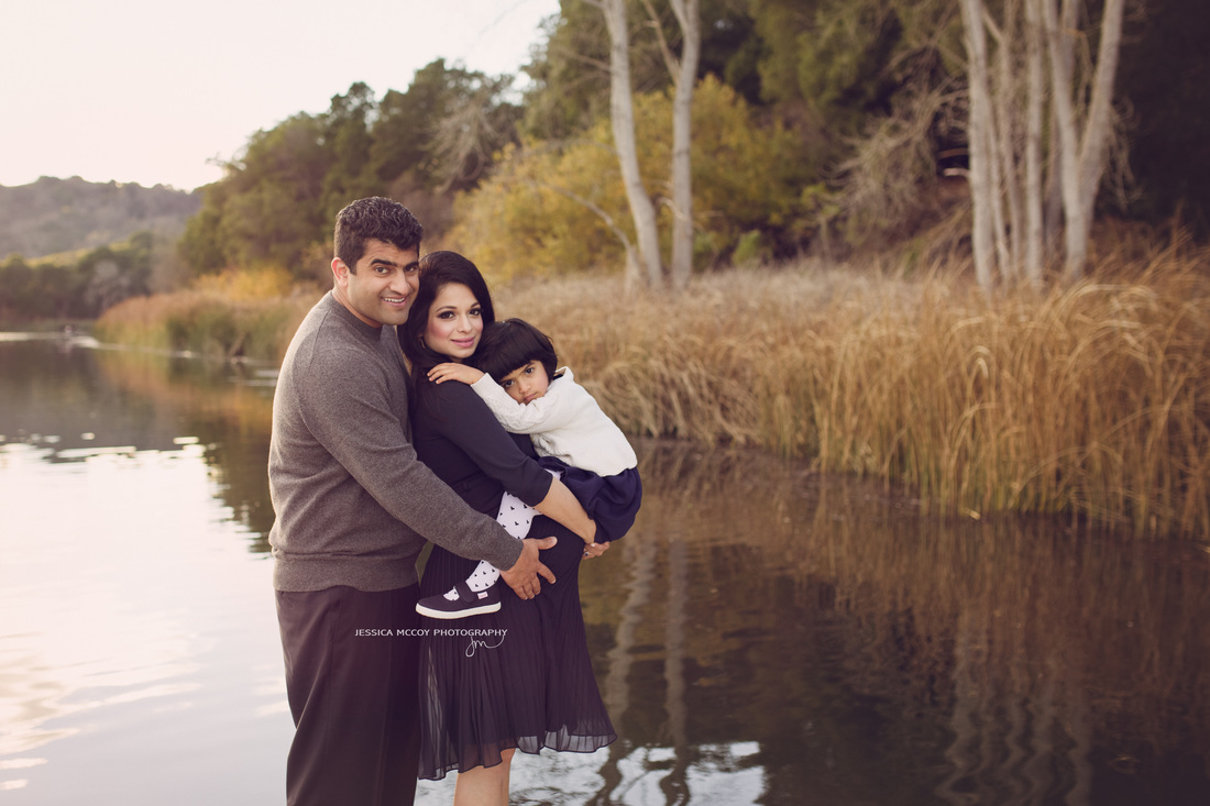 Benicia ca photographer, solano maternity photographer