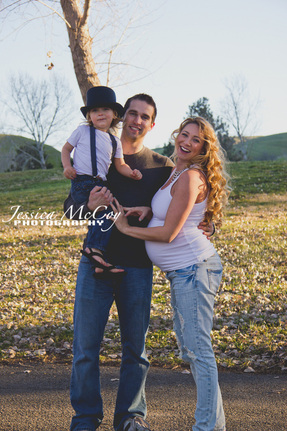 MArtinez ca family photographer