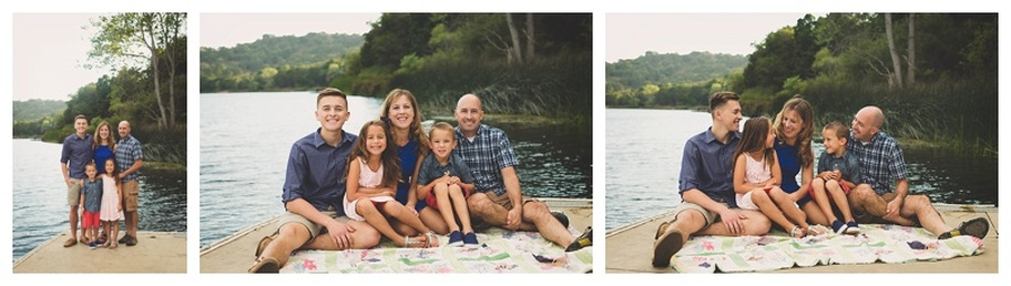 Lafayette CA family photographer