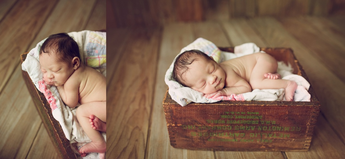 Benicia Newborn photographer, fairfield Newborn photographer, napa photographer