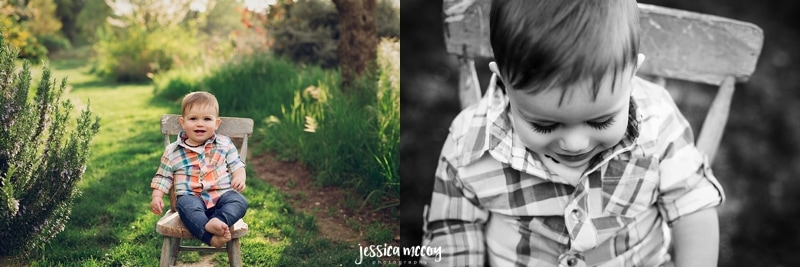 Jessica mccoy photography, bay area family photographer, walnut creek photographer, benicia photographer, benicia family photographer, martinex ca photographer, family photographer, katie utehs