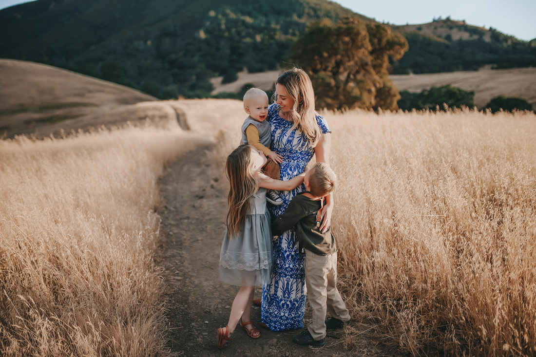Jessica McCoy, Jessica mccoy photography, bay area family photographer, walnut creek photographer, benicia photographer, benicia family photographer, martinez ca photographer, San Francisco family photographer,