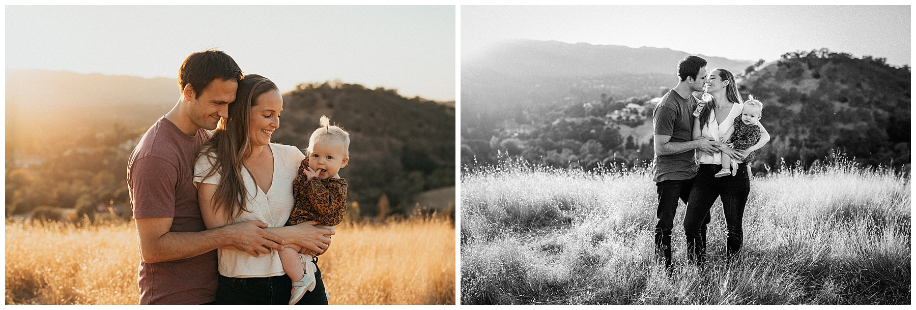 Jessica mccoy photography, bay area photographer, walnut creek photographer, martinez photographer, sonoma photographer, east bay family photographer, east bay photographer, bay area family photographer, san francisco family photographer, Santa Cruz Family Photographer, lake tahoe photographer
