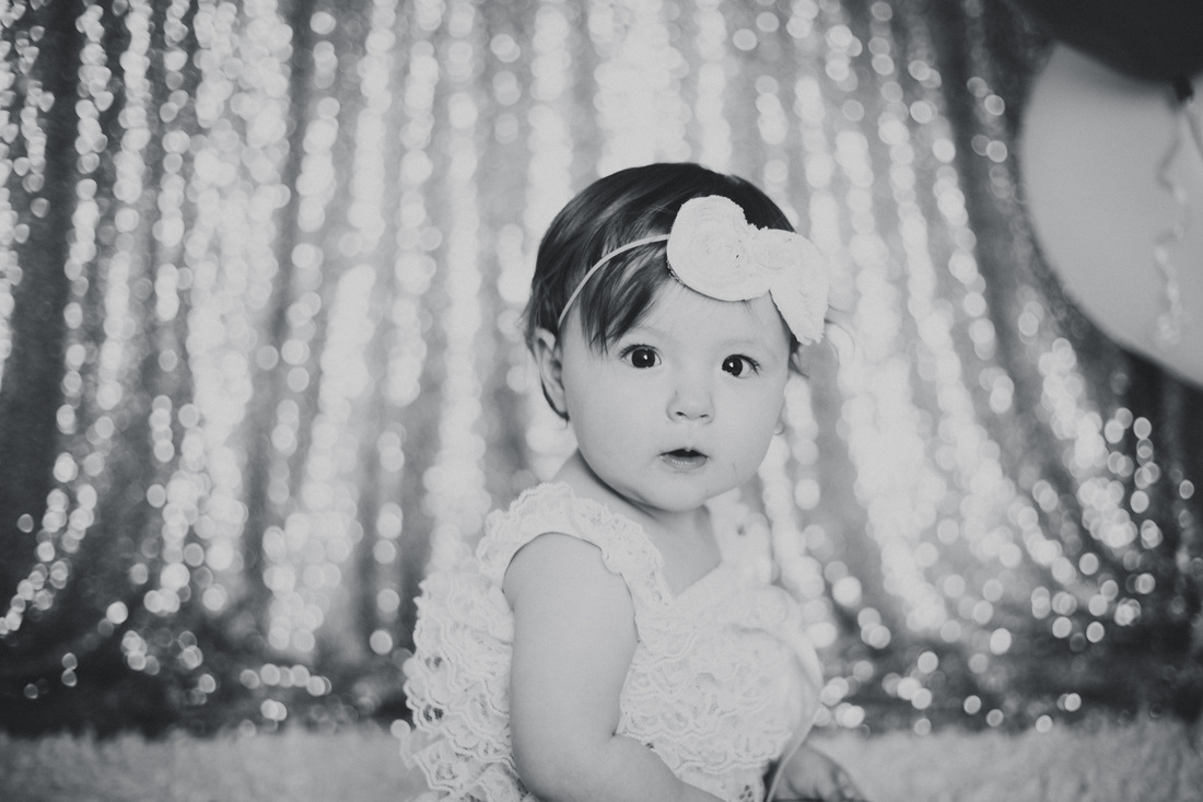 Walnut creek, CA studio photographer